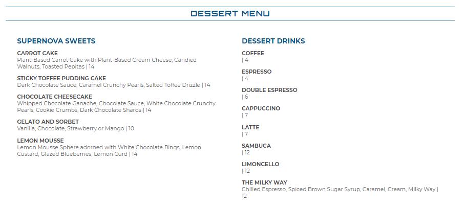 space-220-restaurant-menu_dessert