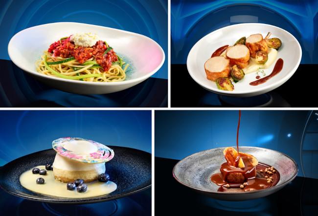 space-220-restaurant-menu_dinner_dpb