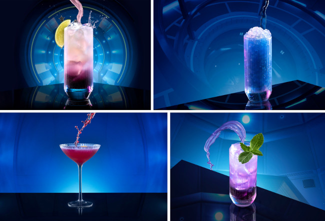 space-220-restaurant-menu_drinks_dpb