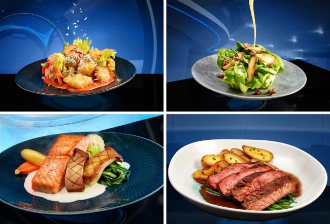 space-220-restaurant-menu_lunch_dpb