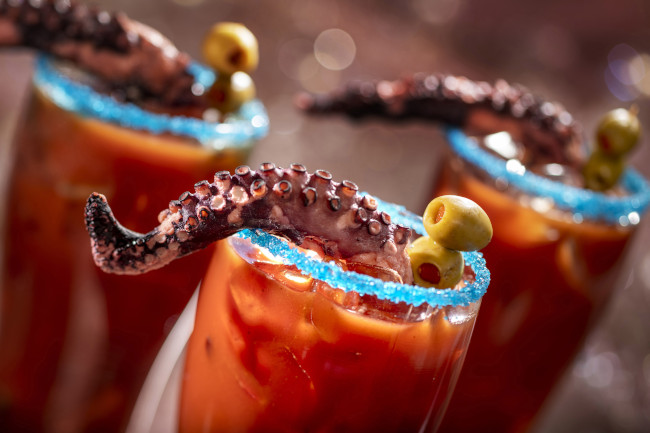squids-revenge_walt-disney-world-50th-anniversary-meny_food-and-drink_disney