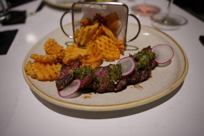 steak-frites_steakhouse-71-review_shuster (2)