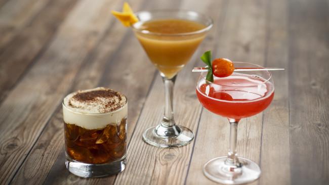 steakhouse-71-cocktails_disney