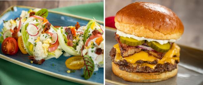 steakhouse-71-menus-burger_disney