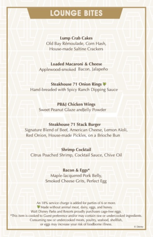 steakhouse-71-menus-lounge-bites_disney