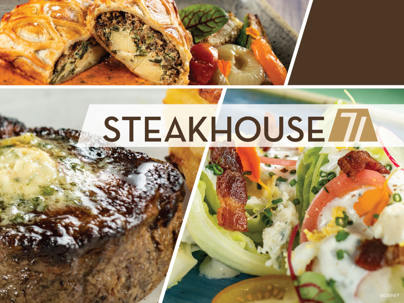 steakhouse-71-menus-opening-date-reservations_featured_disney