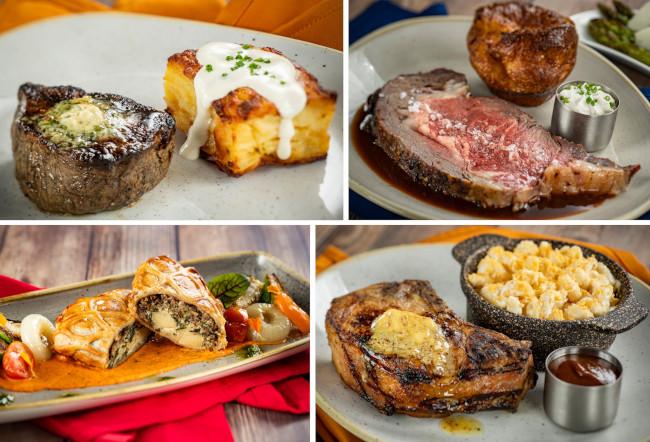 steakhouse-71-menus_steak-dinner_disney