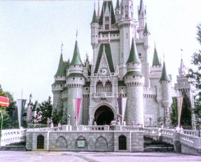 steven-miller-cinderella-castle-in-1983-historic-photos_disney-parks-blog