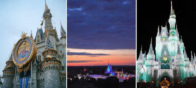 steven-miller-cinderella-castle-makeovers-historic-photos_disney-parks-blog