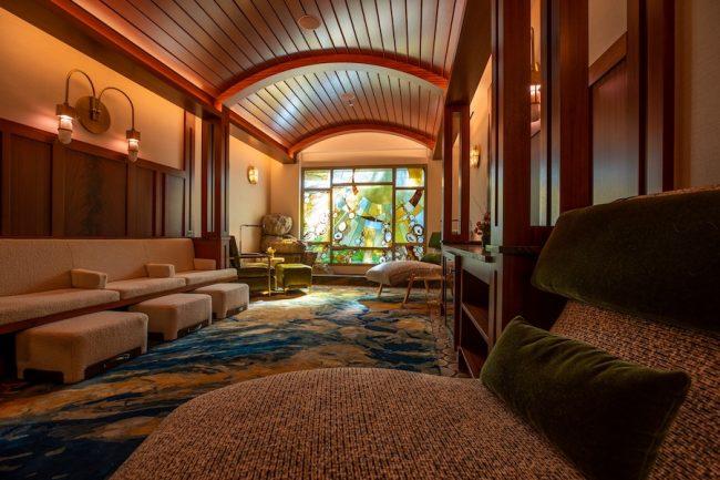 tenaya-stone-spa-interior-relaxation-lounge-design_disney-parks-blog