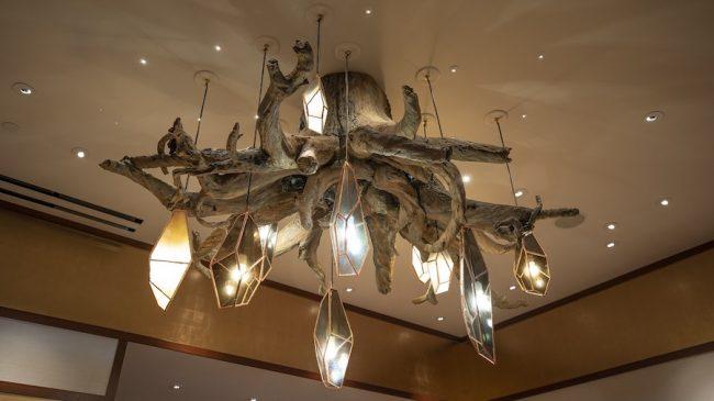 tenaya-stone-spa-interior-tree-root-chandelier-design_disney-parks-blog