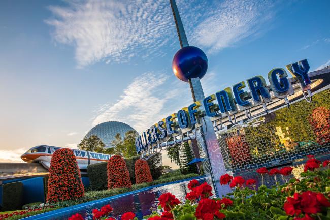 universe-of-energy_ellens-energy-adventure-opening-date_svenson