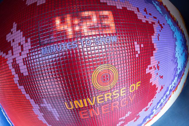 universe-of-energy_ellens-energy-adventure_helms