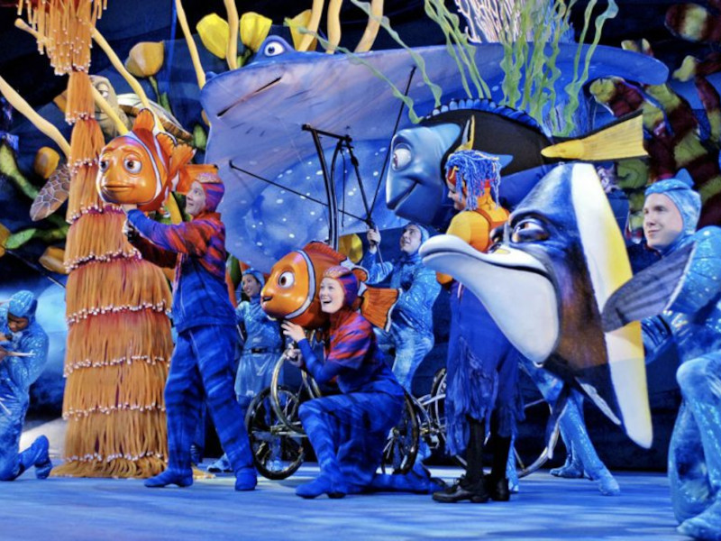 updated-finding-nemo-musical_featured_disney-parks-blog