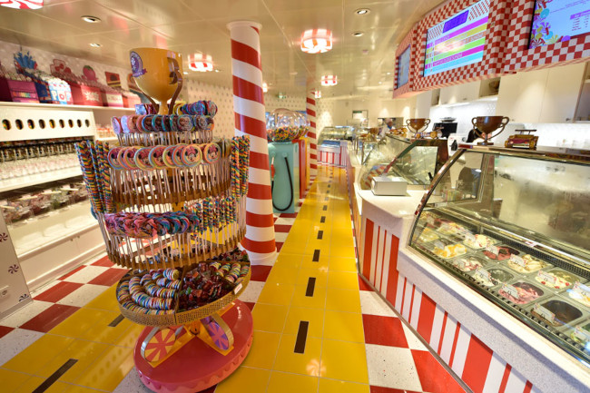 vanellopes-sweets-and-treats_disney-dream-casual-dining_dpb