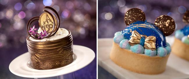 walt-disney-world-50th-anniversary-menu_desserts_dpb