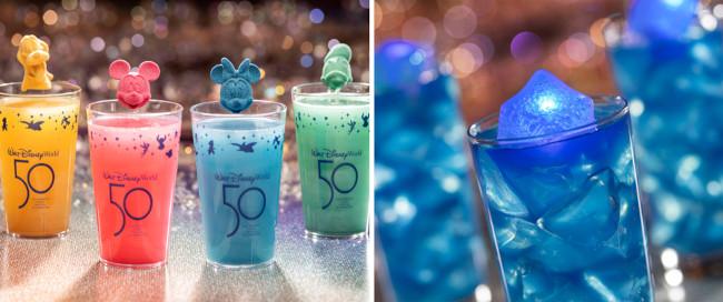 walt-disney-world-50th-anniversary-menu_drinks_dpb
