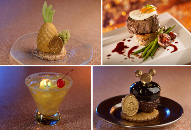 walt-disney-world-50th-anniversary-menu_hollywood-studios_dpb