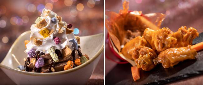 walt-disney-world-50th-anniversary-menu_magic-kingdom-food_dpb