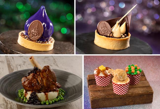 walt-disney-world-50th-anniversary-menu_resorts_dpb