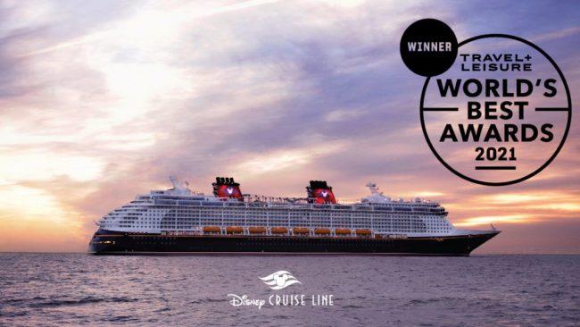 worlds-best-cruise-line_disney-cruise-line_travel-and-leisure_disney-parks-blog