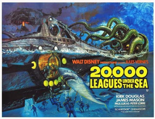 20000-leagues-under-the-sea_movie-poster_disney
