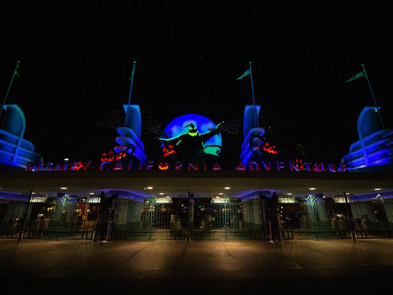 2021-oogie-boogie-bash_disneys-california-adventure_disneyland-resort_white