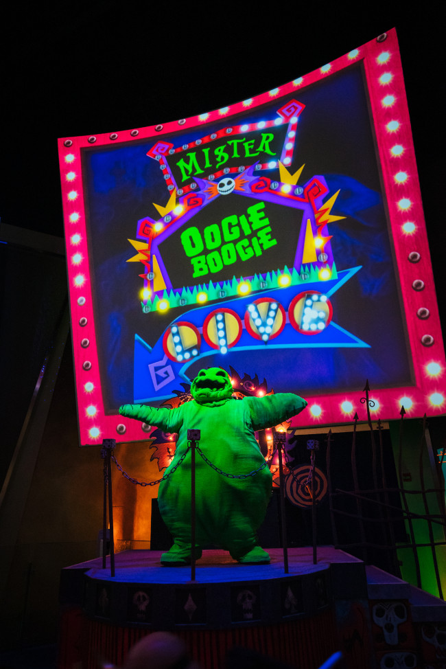 2021-oogie-boogie-bash_treat-trails_white