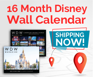 Order Our 16 Month Calendar Before Supplies Run Out!