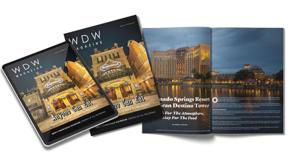 WDWMagazinePreview_November2021