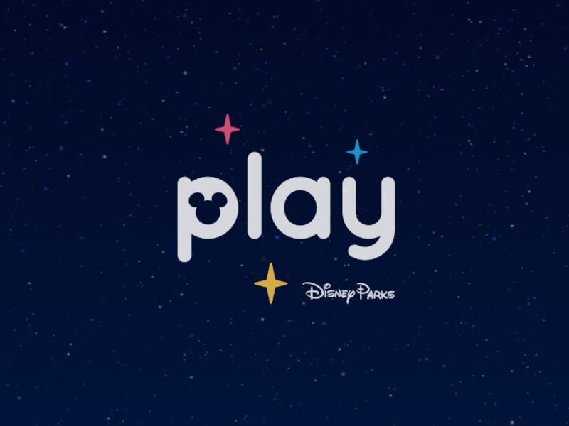 Play Disney Parks – Your Questions, Answered