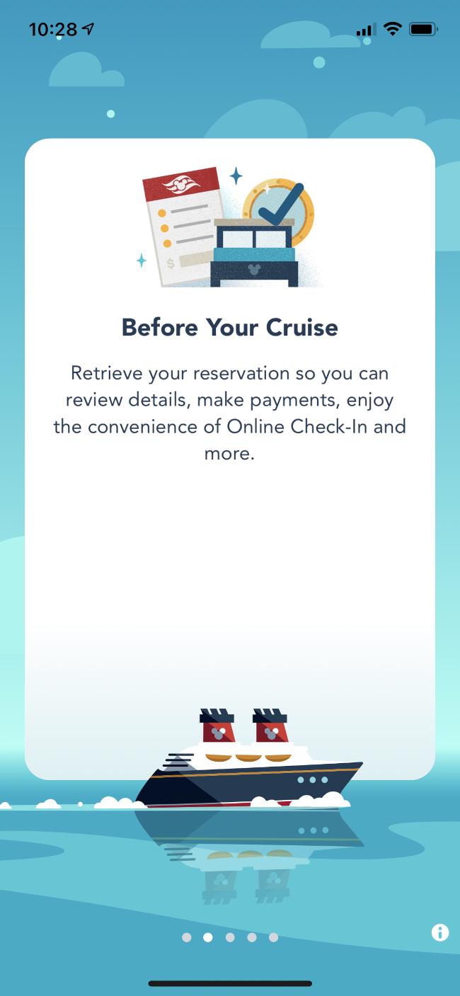 before-your-cruise_disney-cruise-navigator-app