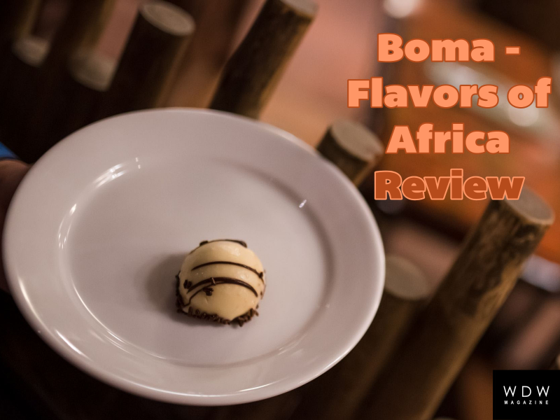 boma-flavors-of-africa-review_featured_wdw-magazine