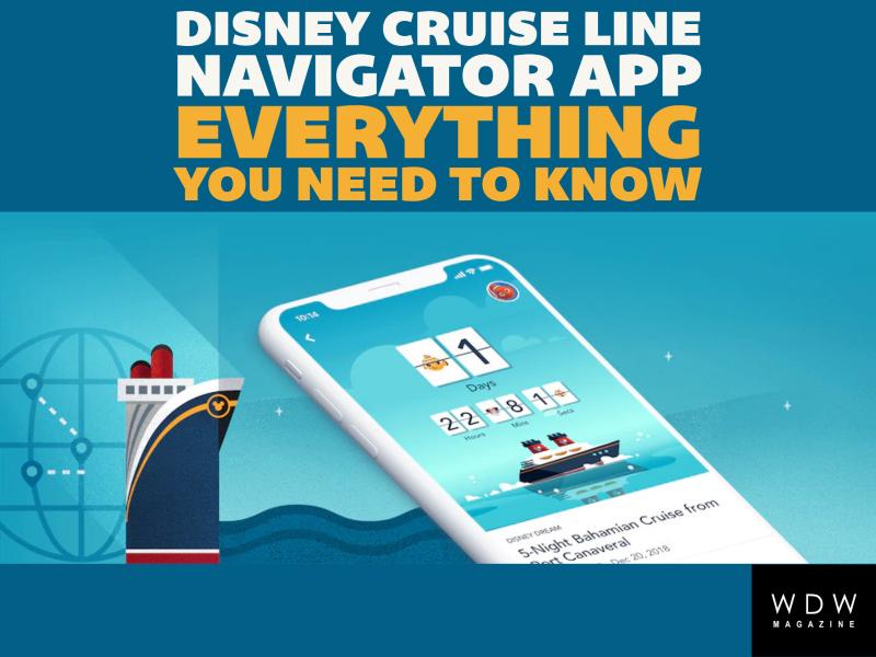 disney-cruise-navigator-app_how-to-use-disney-cruise-line-navigator-app_featured