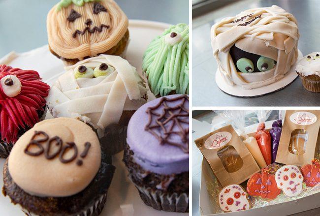 disney-springs-halloween-food-and-drinks-2021-erin-mckennas-bakery-nyc-cupcakes-sugar-cookies_disney-parks-blog