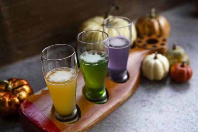 2021-disney-springs-halloween-snacks-and-sips-jock-lindseys-hangar-bar-witchs-flight_disney-parks-blog