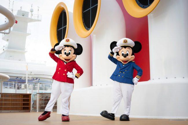 disney-wish-oceaneer-club-mickey-minnie-captains-deck_disney-parks-blog