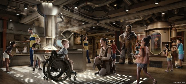 disney-wish-oceaneer-club-star-wars-cargo-bay-kids-experience-concept-art_disney-parks-blog