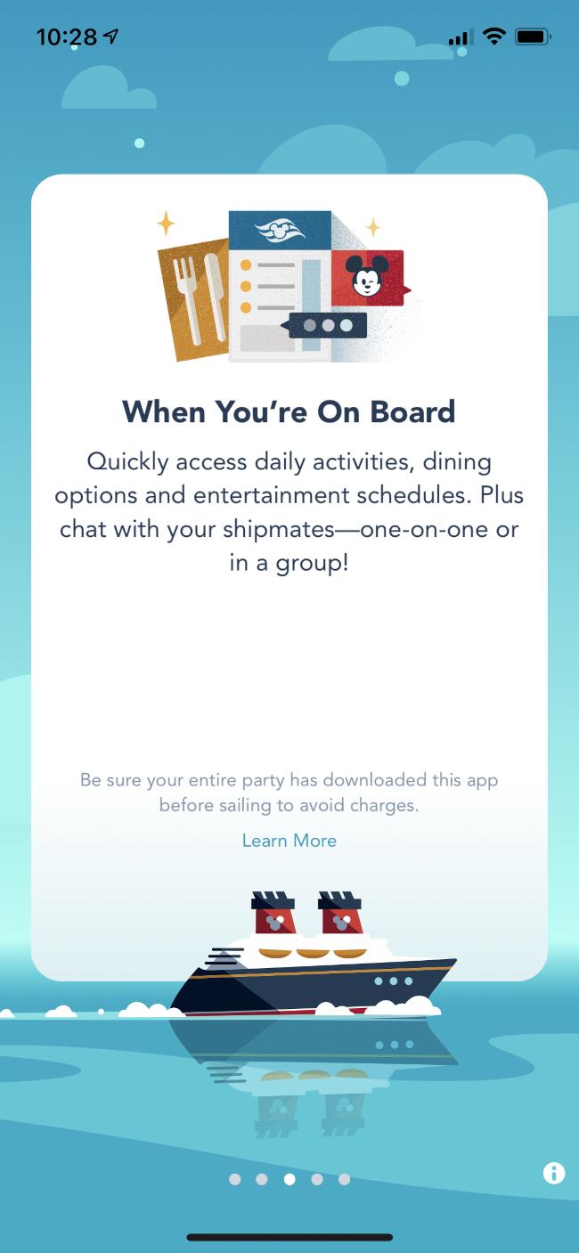 during-your-cruise_disney-cruise-line-navigator-app