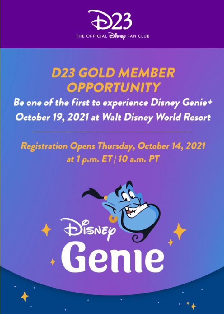 free-disney-genie+_d23-gold-members_disney