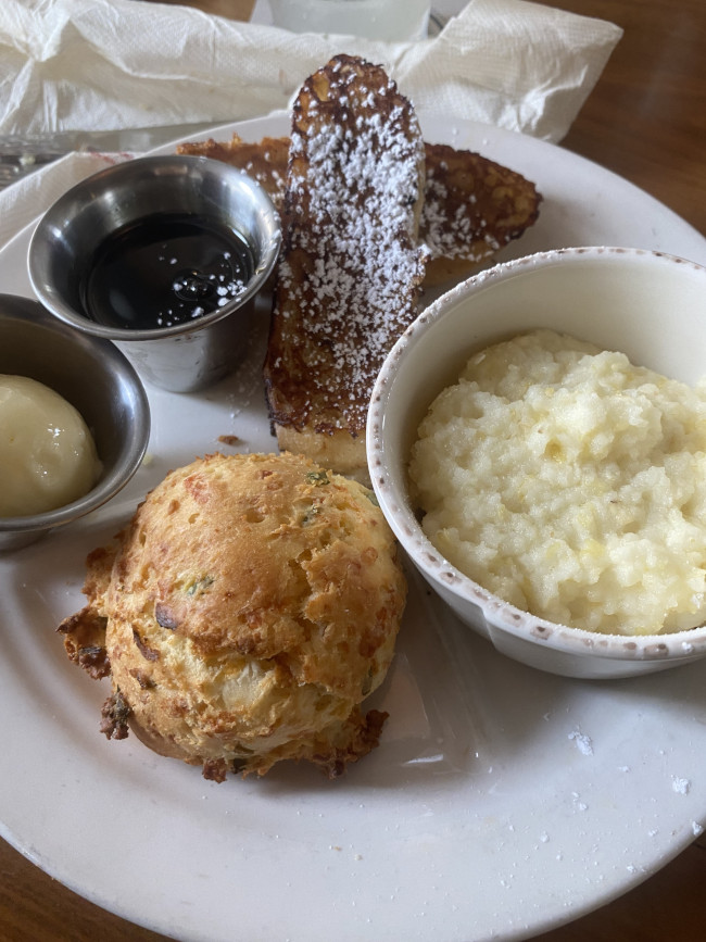 french-toast_chef-art-smiths-homecomin'-menu_freilich