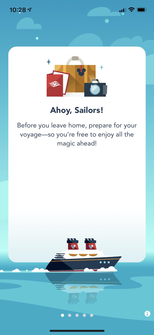 how-to-use-disney-cruise-navigator-app