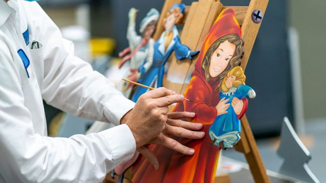 plaza-point-holiday-shop-disney-imagineer-painting-artwork_disney-parks-blog