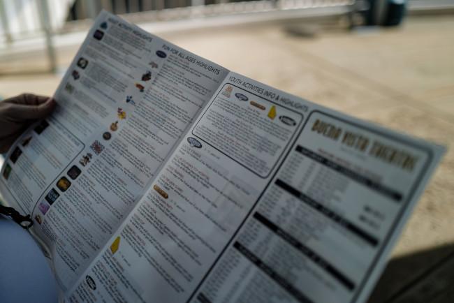 printed-navigator_disney-cruise-line_bill-ryan
