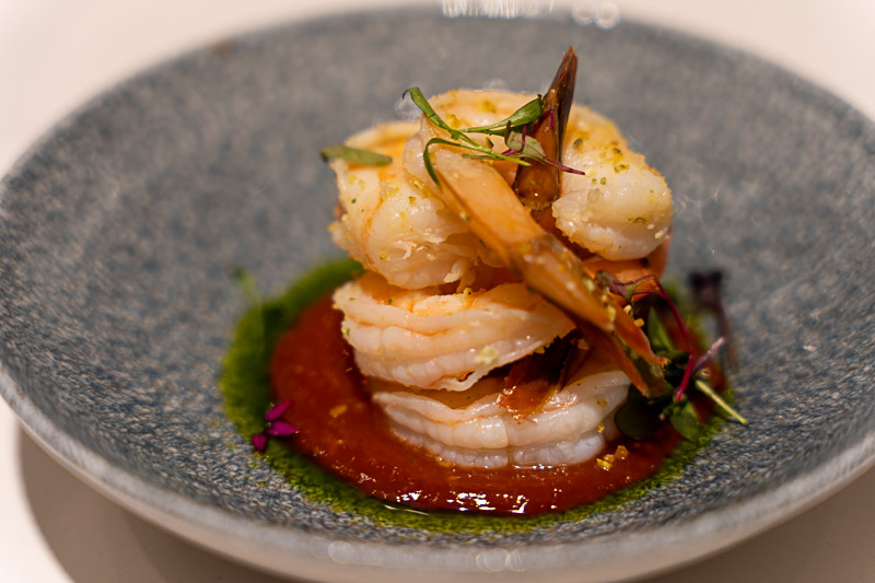 shrimp-cocktail_review-steakhouse-71-menu_shuster