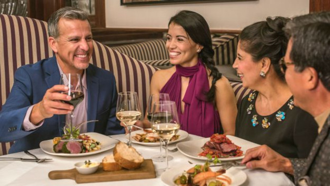 steakhouse-55-honors-disneyland-hotel-opening-day_disney