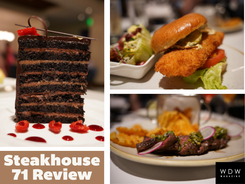 steakhouse-71-review_featured_wdw-magazine_shuster