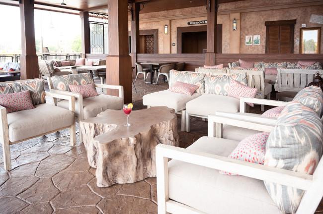three-bridges_coronado-resort_disney-world-resort-restaurants_reynolds