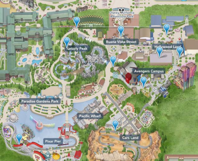 treat-trails-map_2021-oogie-oogie-bash-disneyland_disney