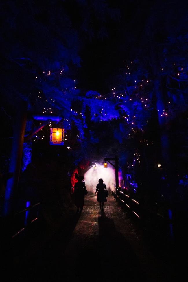 villains-grove_2021-oogie-boogie-bash-california-adventure_disneyland-resort_white